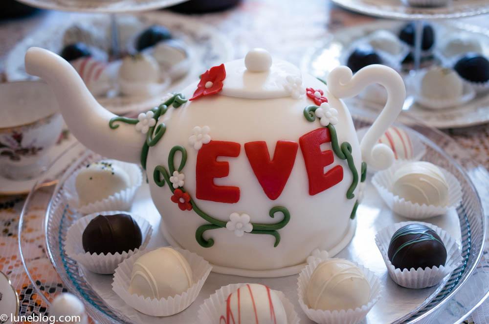 birthday tea party lune blog (2 of 22).jpg