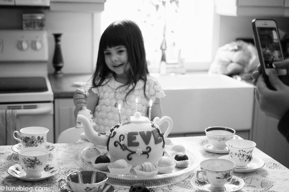 birthday tea party lune blog (7 of 22).jpg