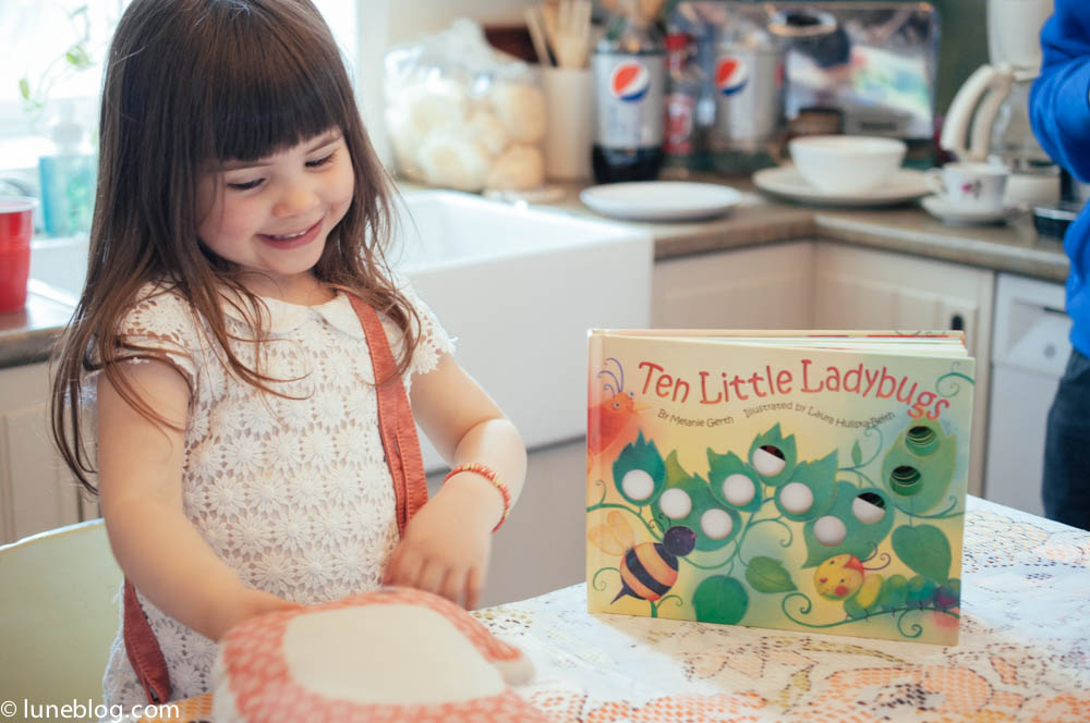 birthday tea party lune blog (16 of 22).jpg