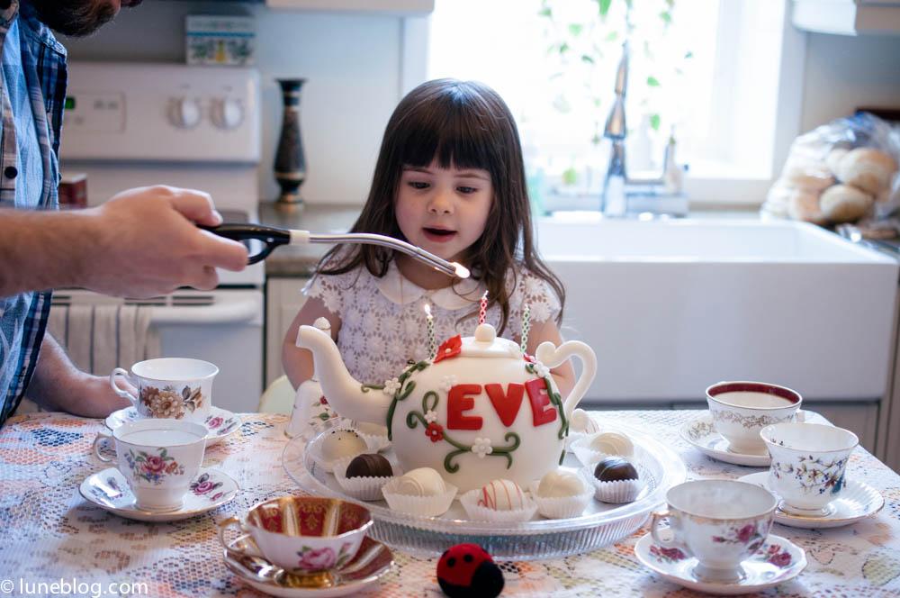 birthday tea party lune blog (5 of 22).jpg