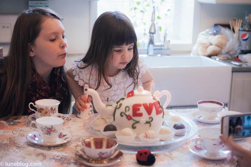 birthday tea party lune blog (8 of 22).jpg