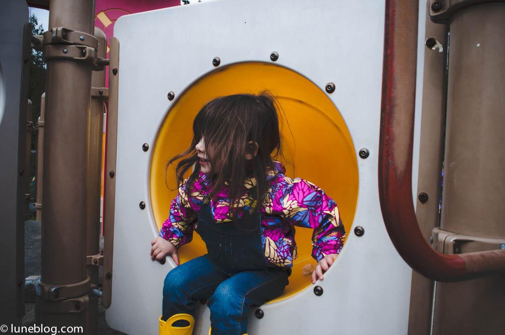 vancouver stanley park sea wall bike ride lune blog (17 of 26).jpg