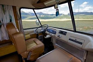 waterton driver seat.jpg
