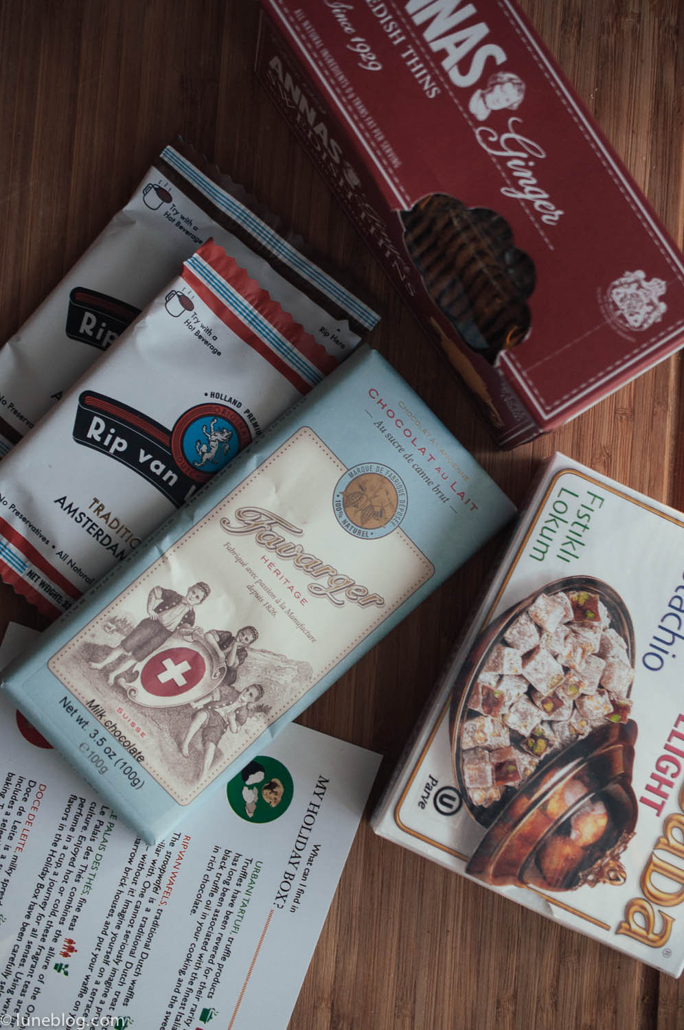 Lune Blog Review Try the World Holiday Box (3 of 14).jpg