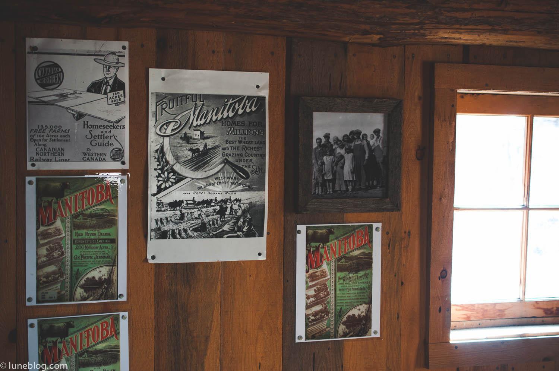 fort whyte winnipeg lune travel blog (23 of 52).jpg