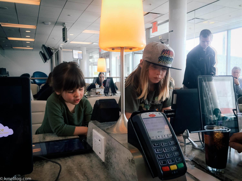 lune travel blog new york city with kids (1 of 32).jpg