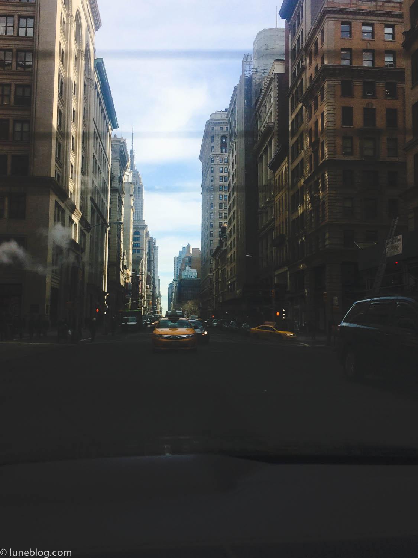 lune travel blog new york city with kids (9 of 32).jpg