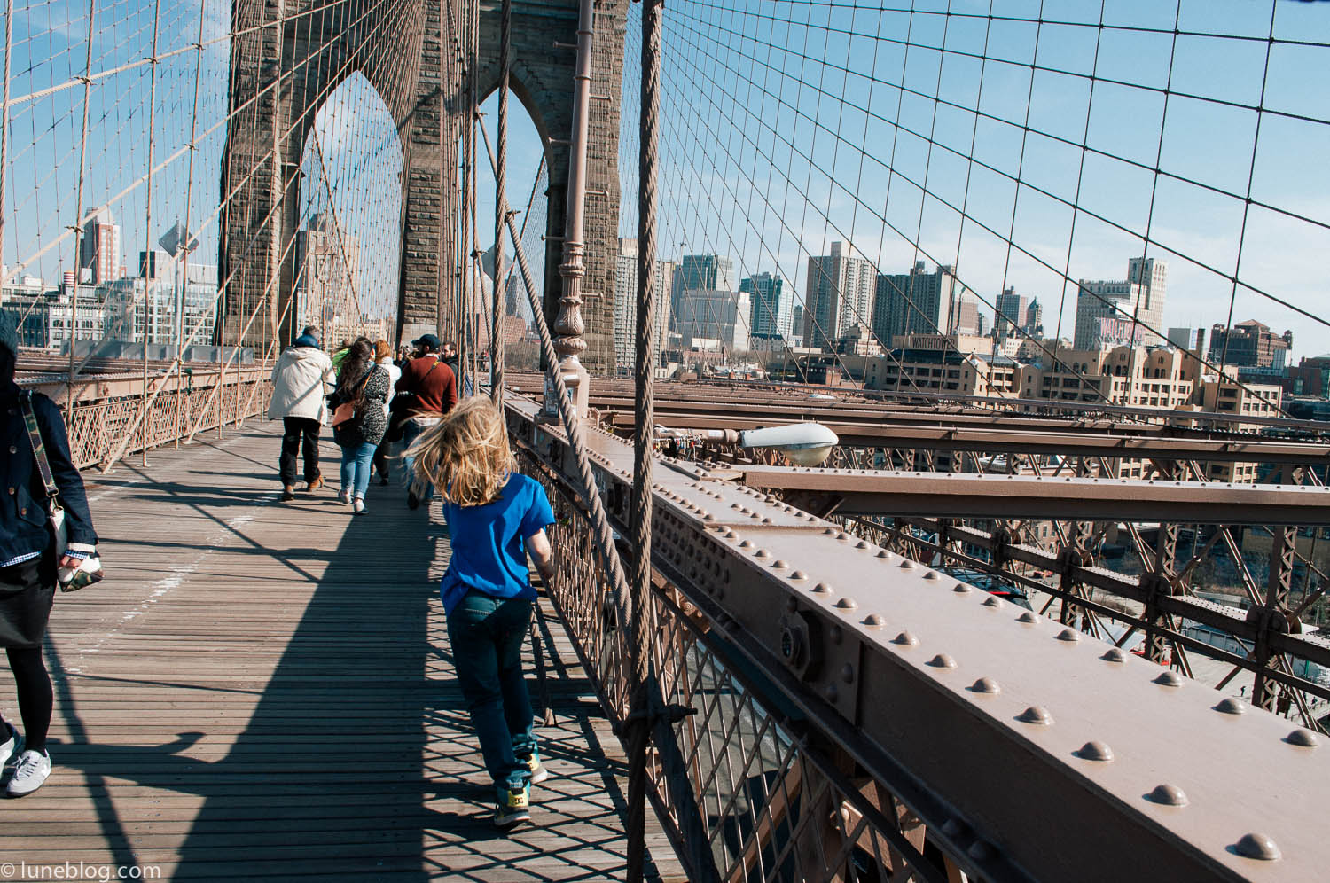 lune travel blog new york with kids (112 of 249).jpg