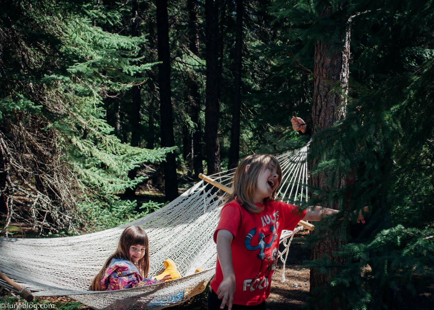blue lake ontario camping lune travel blog (5 of 74).jpg