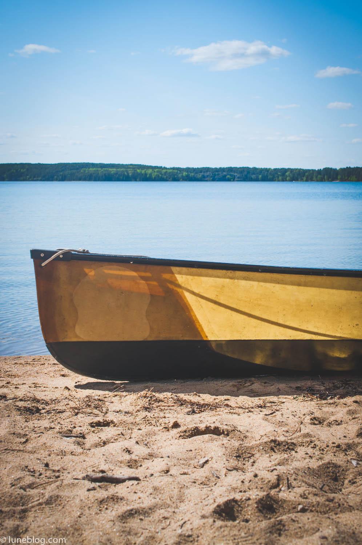 blue lake ontario camping lune travel blog (58 of 74).jpg
