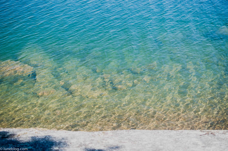 blue lake ontario camping lune travel blog (29 of 74).jpg