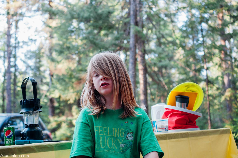 blue lake ontario camping lune travel blog (69 of 74).jpg