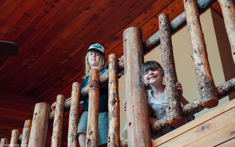 lune blog glamping hub backcountry haven (13 of 38).jpg
