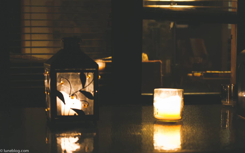 lune blog glamping hub backcountry haven (7 of 38).jpg