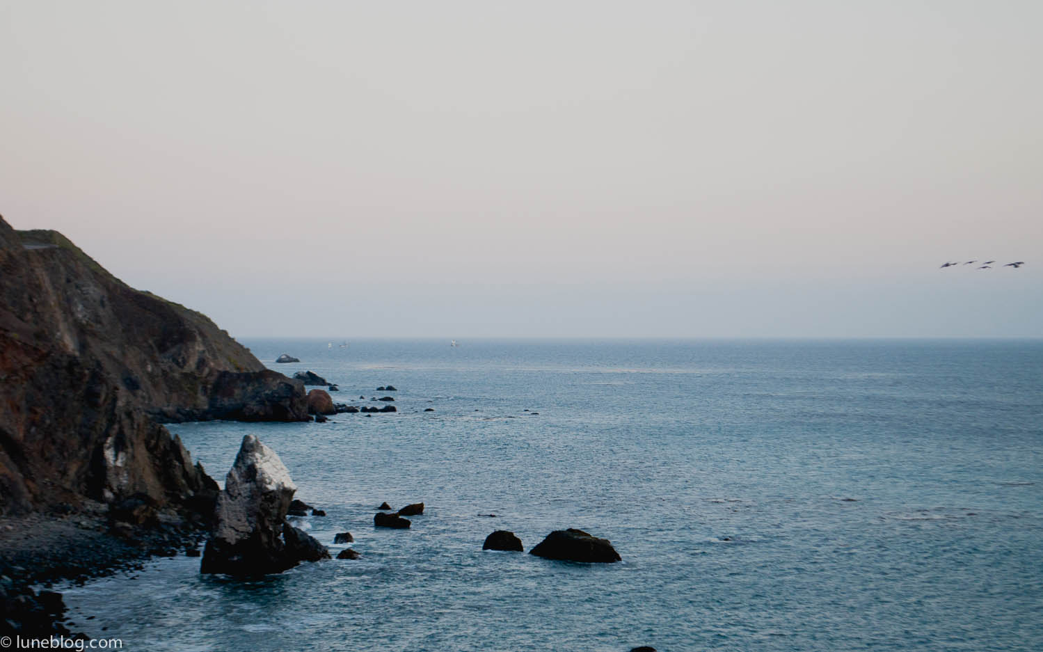 big sur lune travel blog (34 of 37).jpg