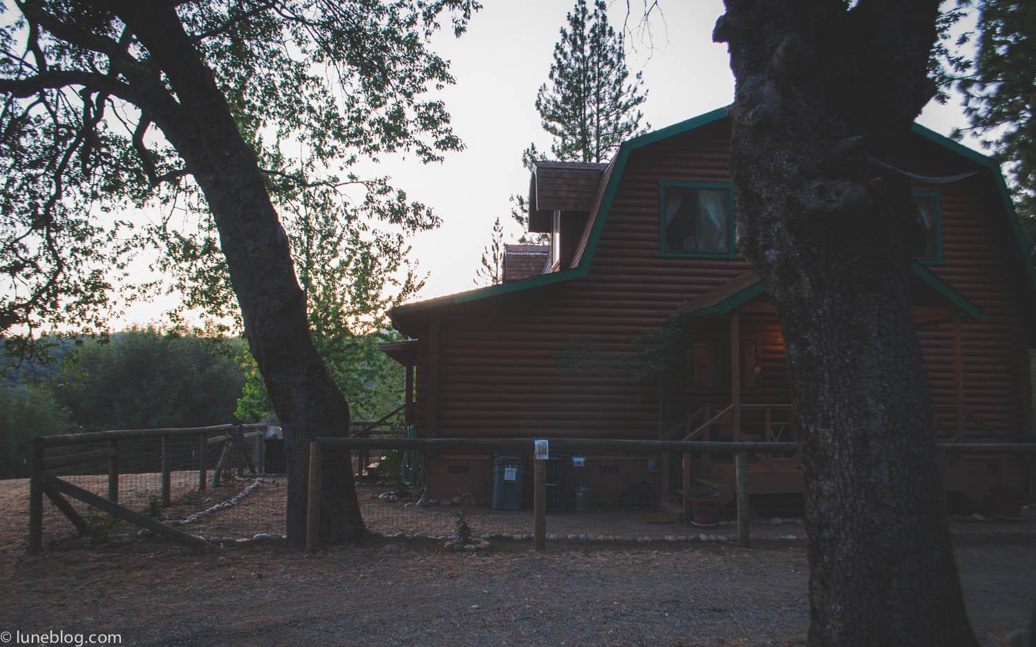 lune blog glamping hub backcountry haven (1 of 38).jpg