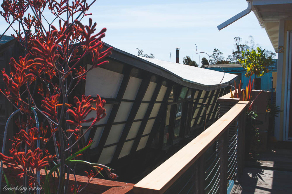 houseboats of sausalito sanfransisco lune travels blog (5 of 31).jpg