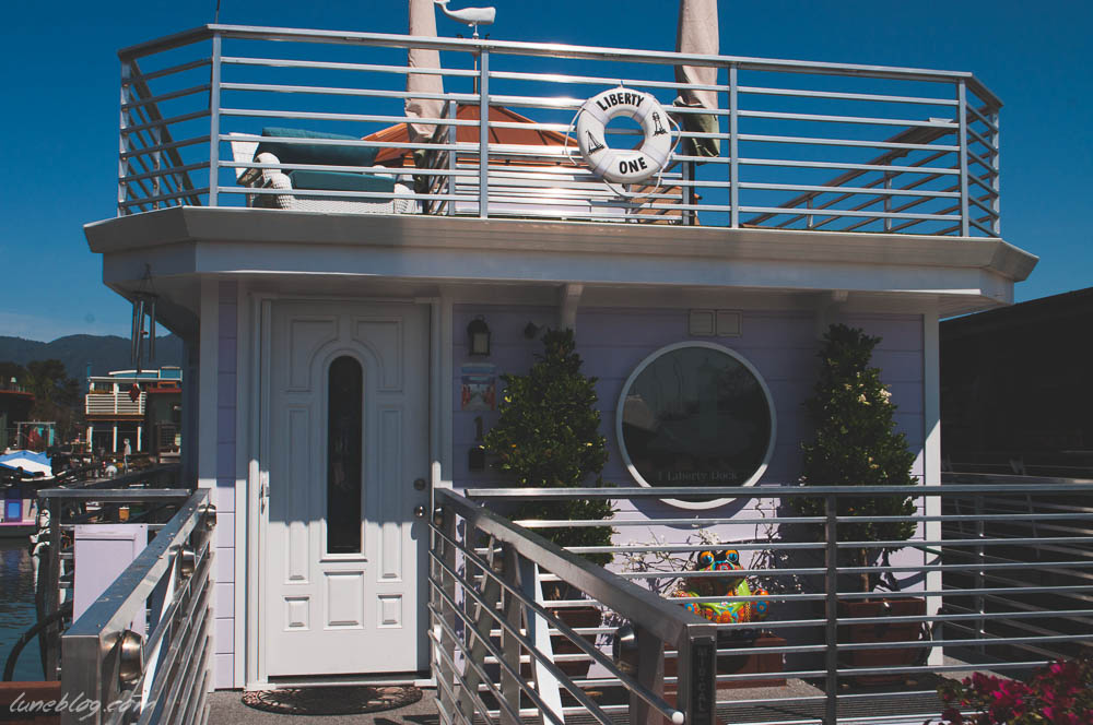 houseboats of sausalito sanfransisco lune travels blog (4 of 31).jpg