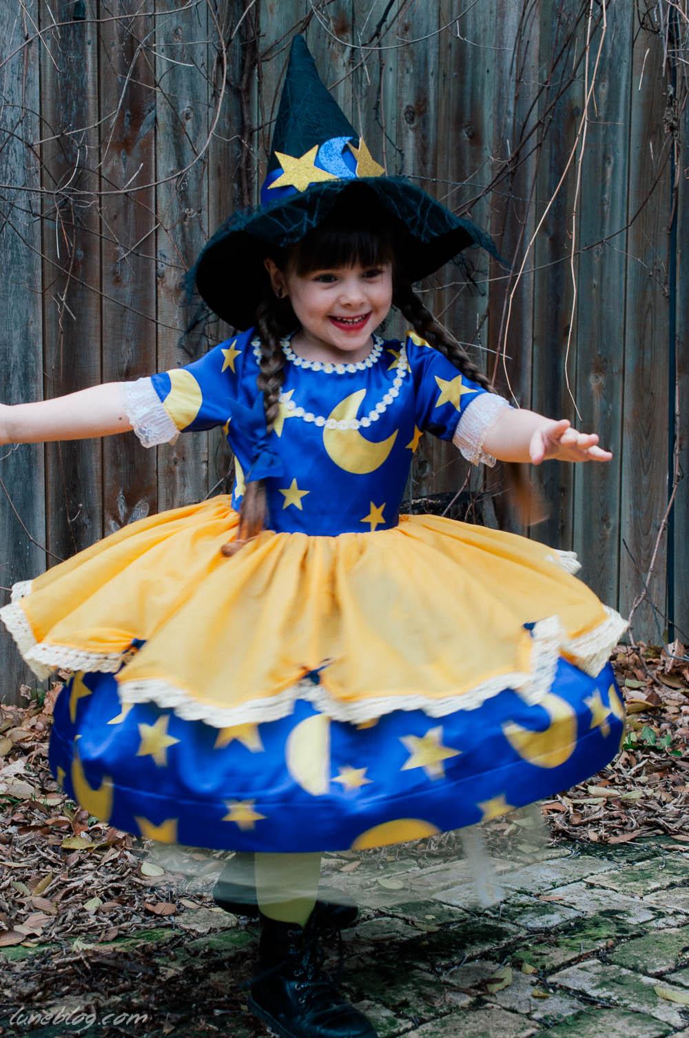 halloween costumes 2015 lune travels blog (16 of 39).jpg
