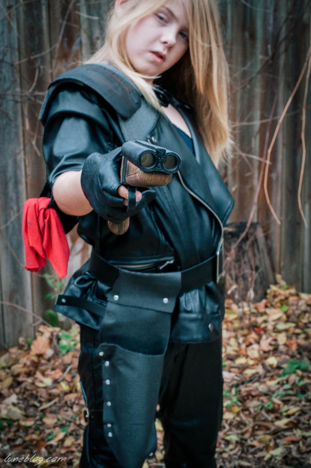 halloween costumes 2015 lune travels blog (25 of 39).jpg