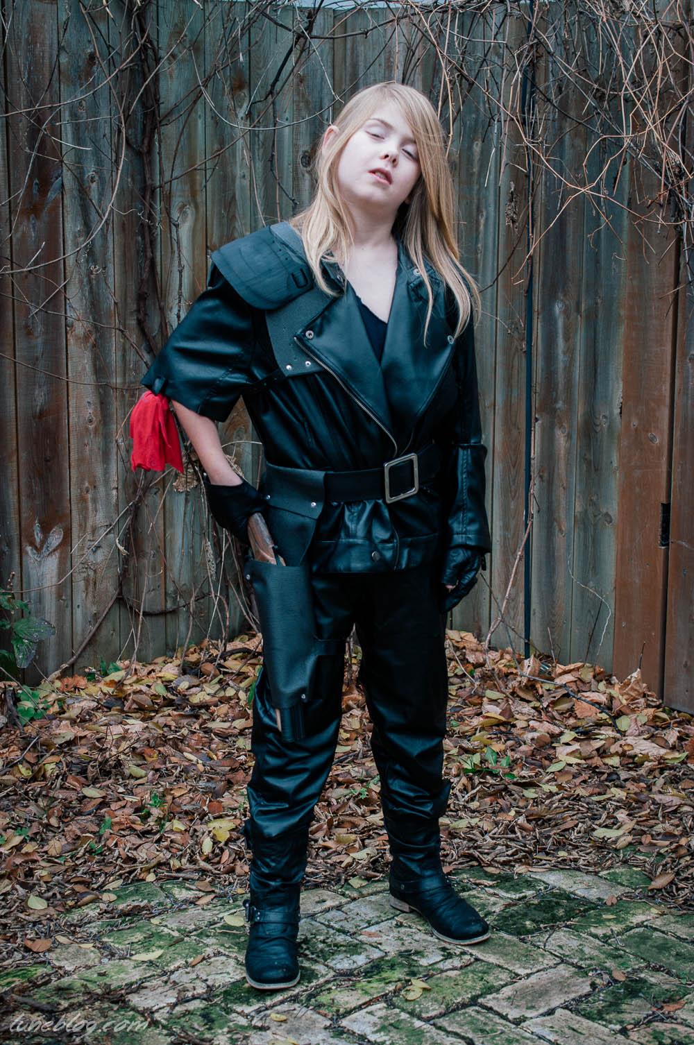 halloween costumes 2015 lune travels blog (24 of 39).jpg