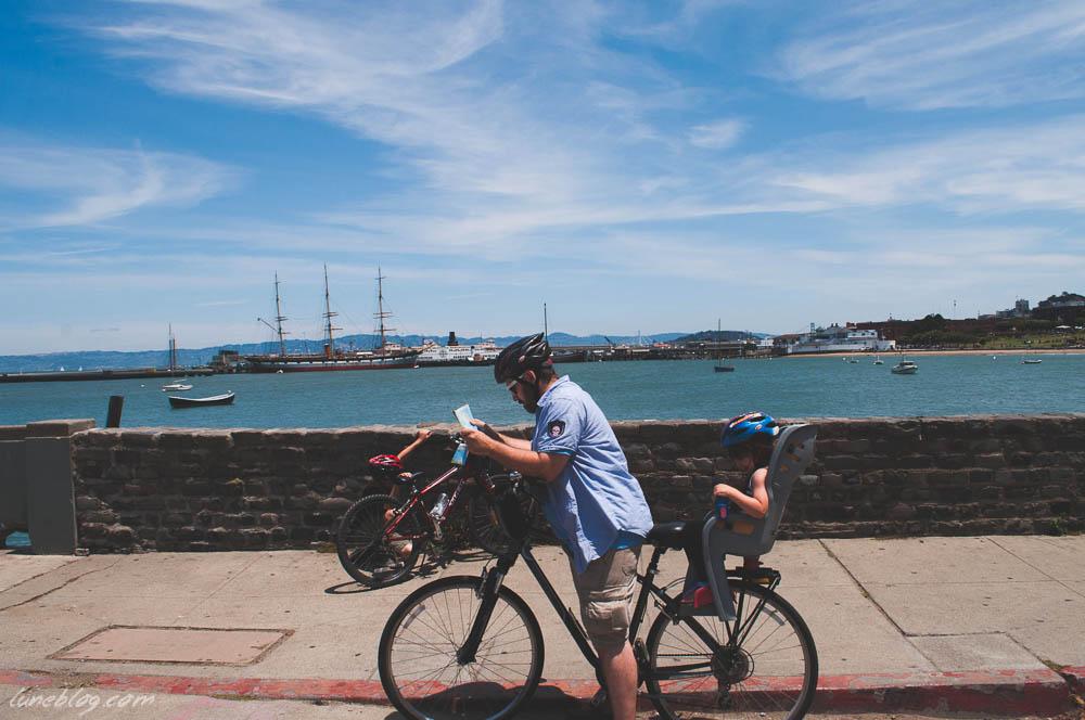 lune blog bike riding san fransisco (17 of 15).jpg