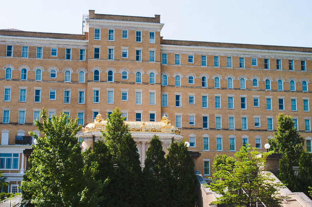 french lick springs lune travels blog