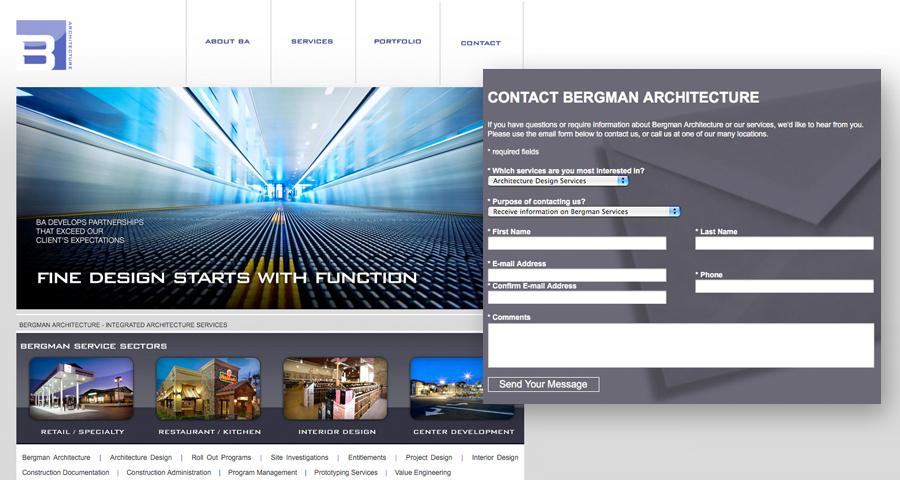 web-ux-gui_08.jpg