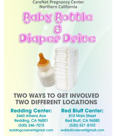 bottle-diaper.png