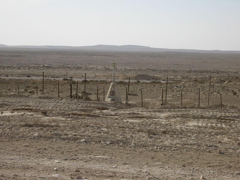 800px-border_stone_no._43_israel_-_egypt_border.jpg