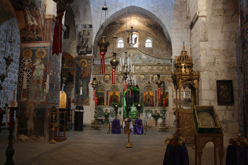 monastery_of_the_cross_church.jpg