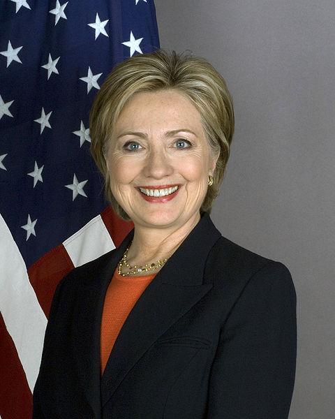 480px-secretary_clinton_8x10_2400_1.jpg