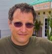 JNS.org columnist Paul Foer