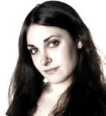 JointMedia News Service singles columnist Sasha Ingber.