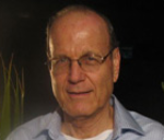 """Click photo to download. Yoram Ettinger is a former ambassador and head of """"Second Thought: a U.S.-Israel Initiative."""""""