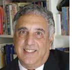 Donald H. Harrison