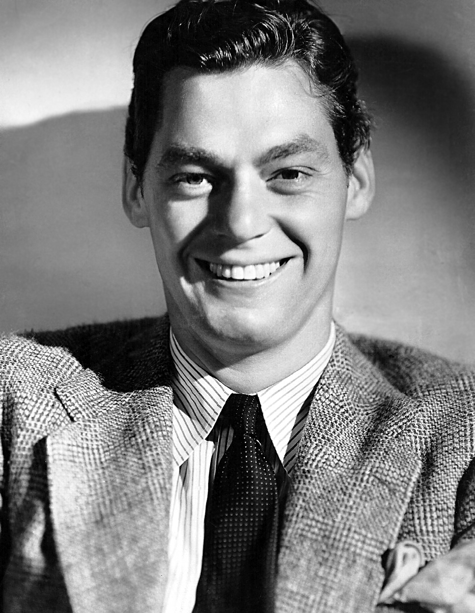 Click photo to download. Caption: It was the portrayal of the Lord of the Jungle by swimming champion Johnny Weissmuller (pictured) that brought Tarzan to the pinnacle of international renown. Credit: MGM studio.