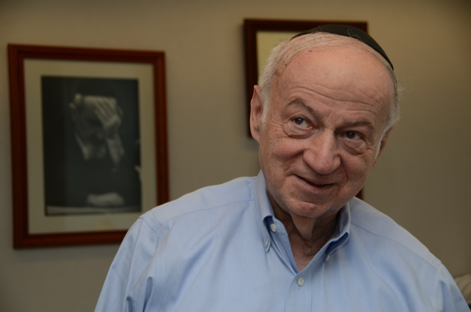 """Click photo to download. Caption:Julius Berman, pictured, chairman of the board of the Claims Conference, said alleged fraud at the Claims Conference amounted to """"phony evidence"""" provided for claims of eligibility for Holocaust compensation. The fraudlasted for about a decade-and-a-half and allegedly deprived Holocaust survivors of more than $57 million, according to theUnited States Attorney for the Southern District of New York. Credit: Maxine Dovere.                 0     0     1     9     52     JNS     1     1     60     14.0                            Normal     0                     false     false     false         EN-US     JA     X-NONE                                                                                                                                                                                                                                                                                                                                                                                                                                                                                                                                                                                                                                                                                                                    /* Style Definitions */ table.MsoNormalTable {mso-style-name:""""Table Normal""""; mso-tstyle-rowband-size:0; mso-tstyle-colband-size:0; mso-style-noshow:yes; mso-style-priority:99; mso-style-parent:""""""""; mso-padding-alt:0in 5.4pt 0in 5.4pt; mso-para-margin:0in; mso-para-margin-bottom:.0001pt; mso-pagination:widow-orphan; font-size:12.0pt; font-family:Cambria; mso-ascii-font-family:Cambria; mso-ascii-theme-font:minor-latin; mso-hansi-font-family:Cambria; mso-hansi-theme-font:minor-latin;}                              0     0     1     16     92     JNS     1     1     107     14.0                            Normal     0                     false     fals"""