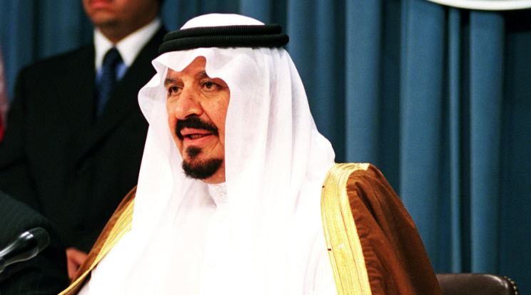 BEN COHEN: Saudi woes play well for Israel