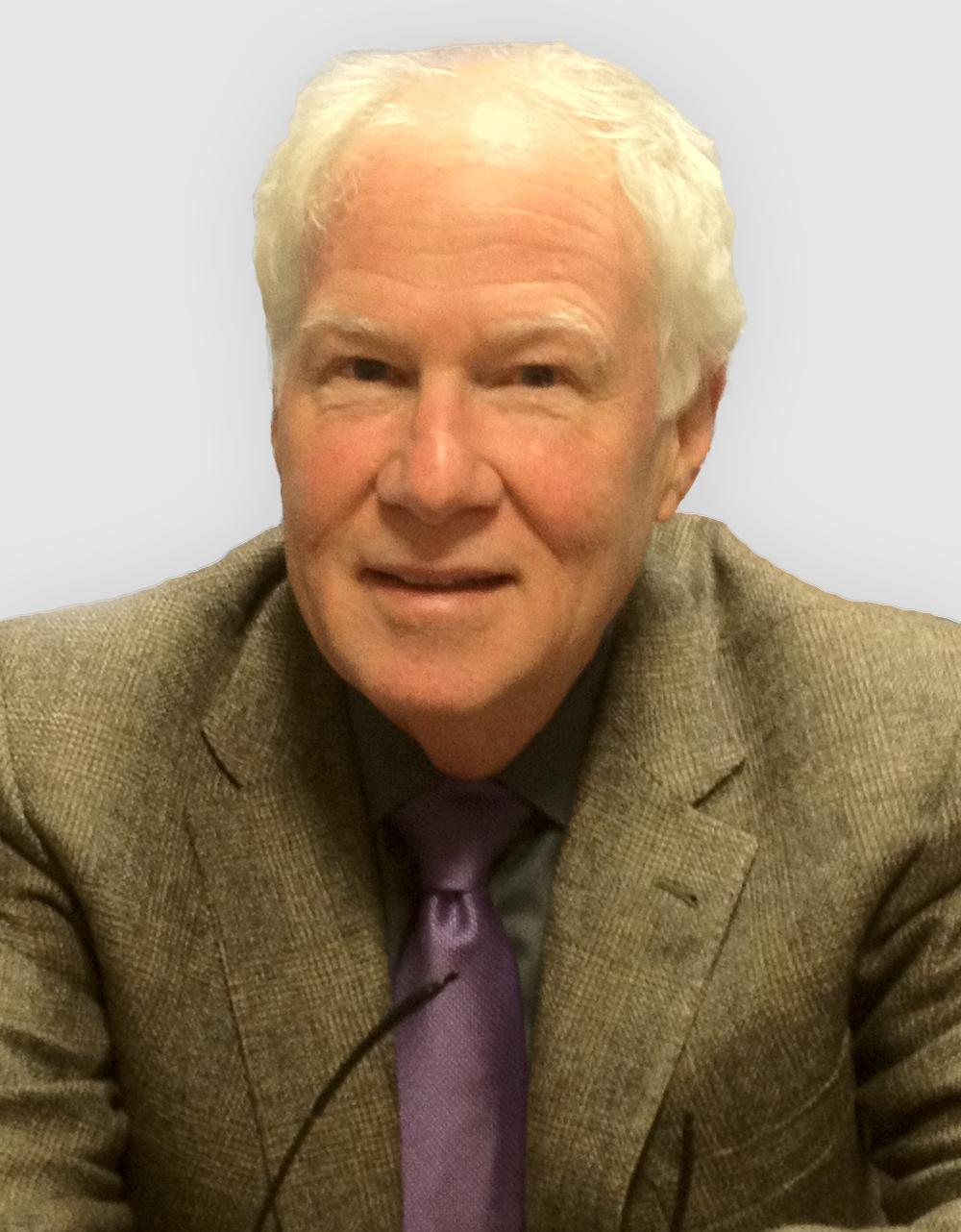 Rabbi Andrew Baker