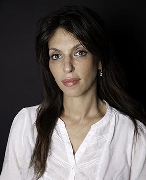 Simone Rodan-Benzaquen