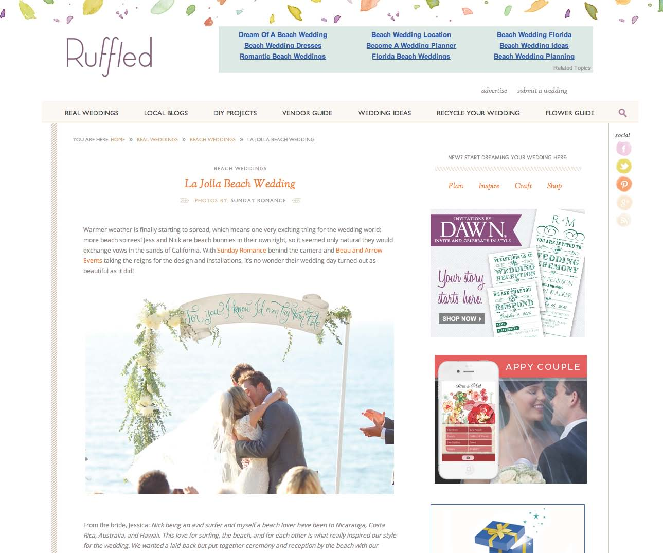 La Jolla Ruffled feature.jpg