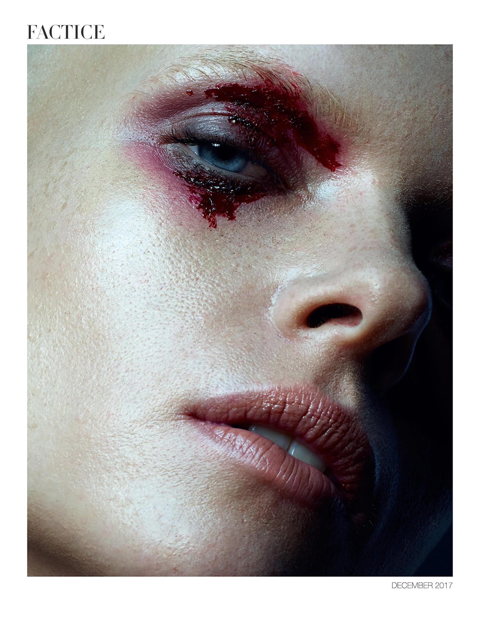 Factice-Tear-2.jpg
