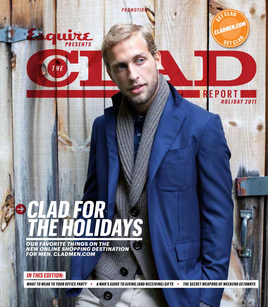 clad esquire cover.jpg