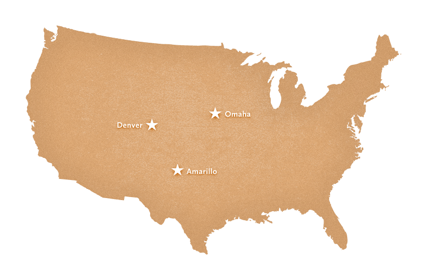 15_Minutes_of_Fame_Across_the_Country_Map5.png