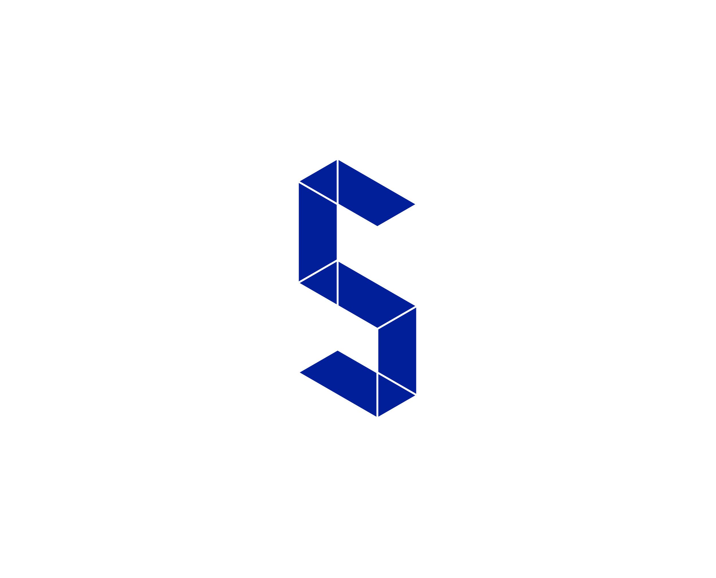 SPS-Logo-01.jpg
