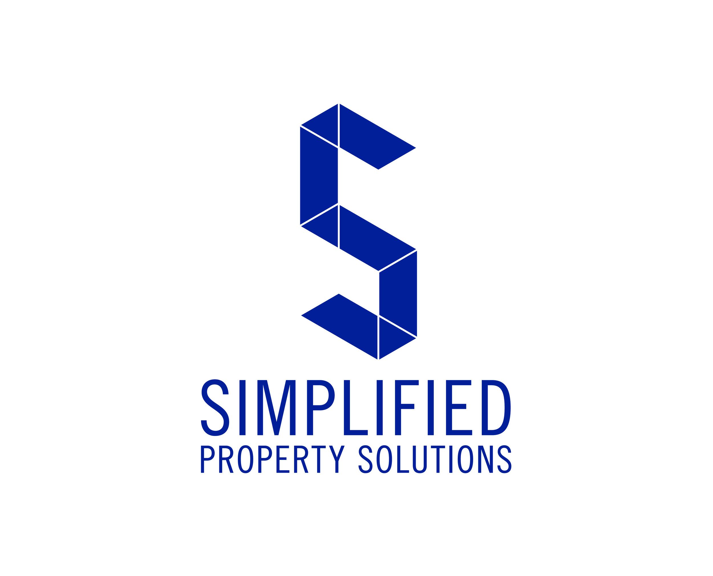 SPS-Logo-02.jpg