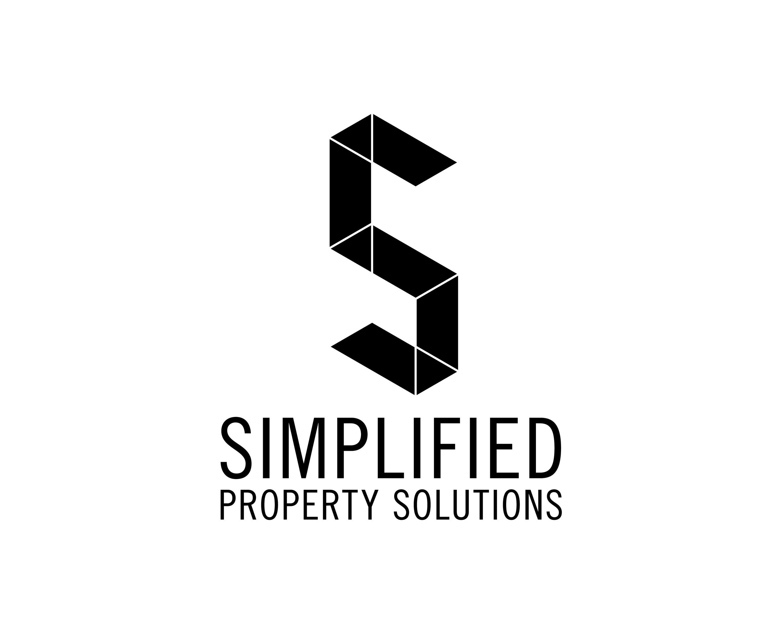 SPS-Logo-04.jpg