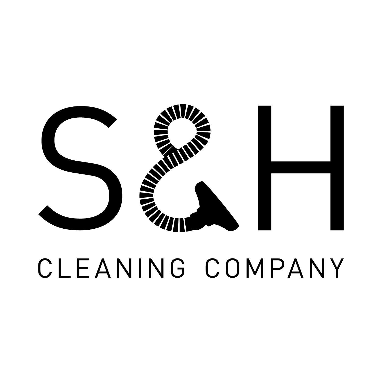 S&H-logo-black.jpg
