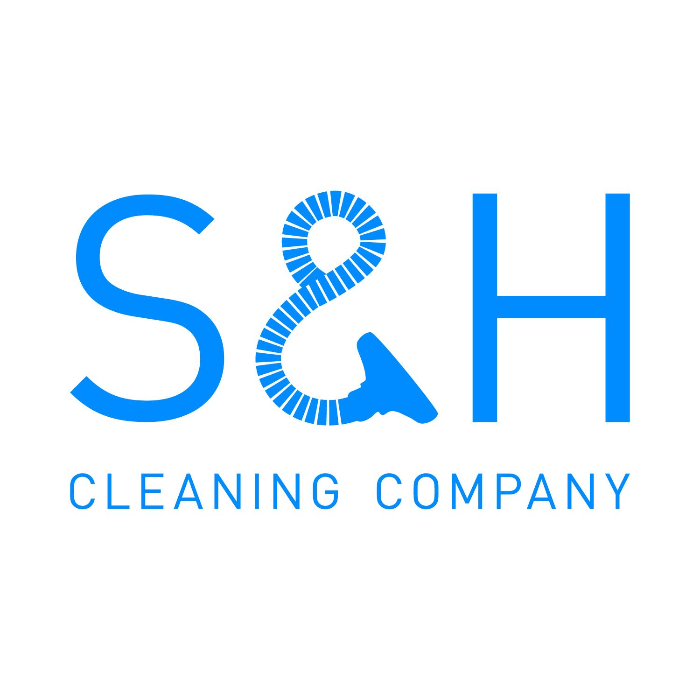 S&H-logo-blue.jpg